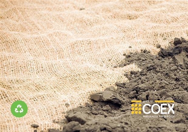 biodegradable-fabrics-are-good-including-for-the-planet COEX